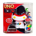 Image du packaging Uno Roboto