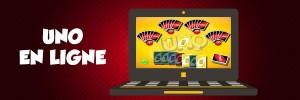 Jouer au Uno en ligne